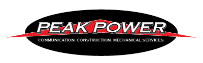 Peak Power Services